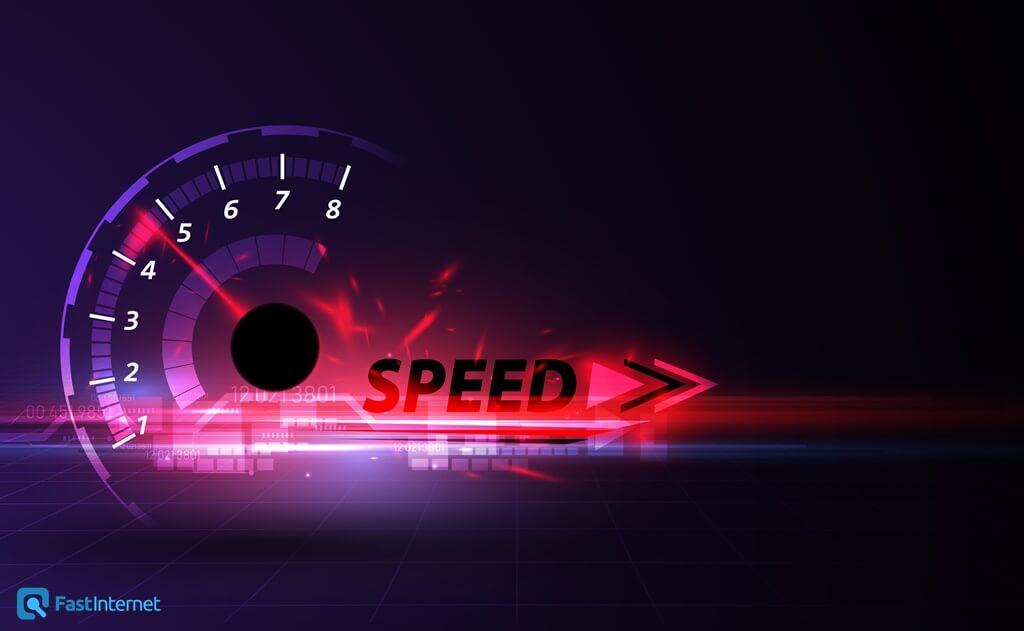 אינטרנט מהיר השוואת מחירים